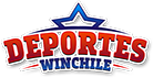 DeportesWinChile