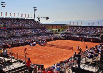 ATP de Santiago 2021 ya tiene fecha